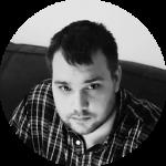 Copywriter angielski oferujący pisanie tekstów SEO po angielsku