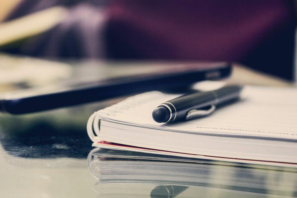copywriting a przekazanie praw autorskich