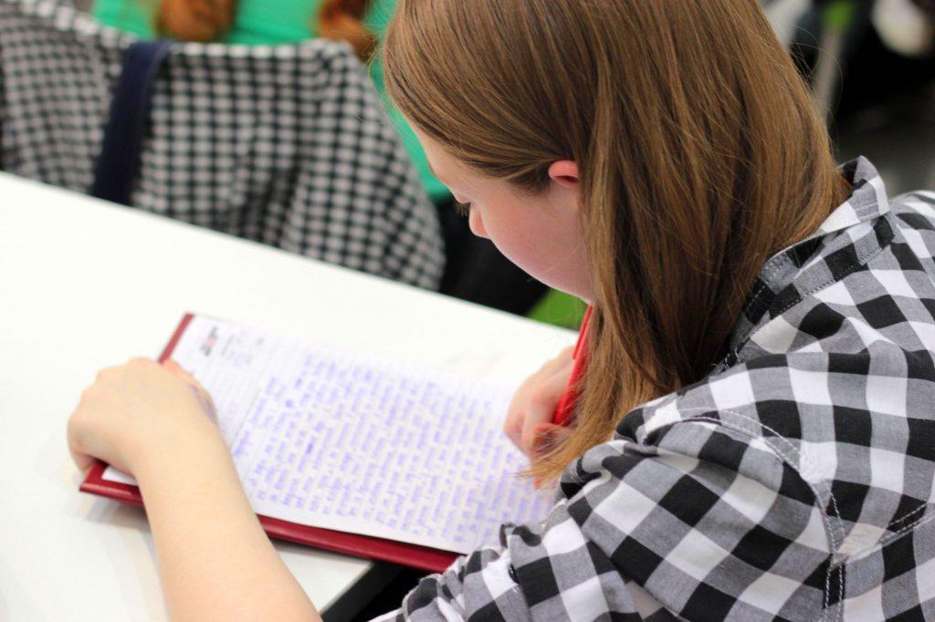 Czy warto zdawać egzamin CPE?