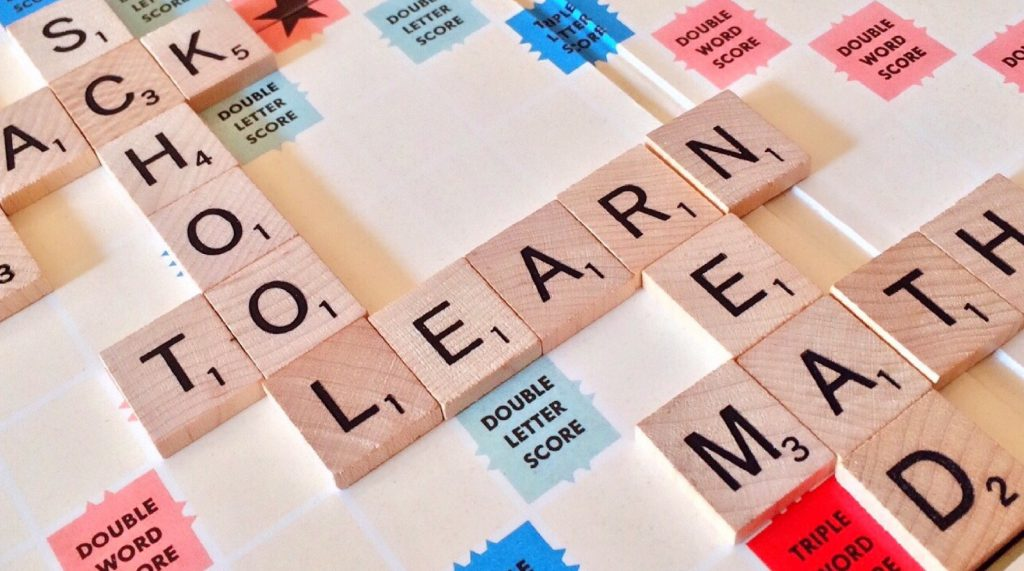 egzamin CPE i certyfikat C2 język angielski